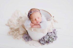 Nicoleta-Raftu-newborn-photography-workshop-in-Carmen-Bergmann-studio