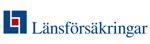 Länsförskrinar logo