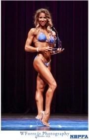 1st Place Bikini B_Melanie Leger_resize