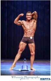 1st Place Mens Classic Physique B_ ALex Best_resize
