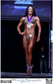 B-Master Figure Winner
