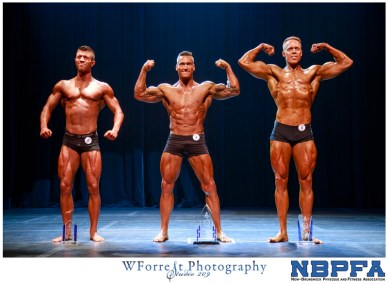 Top3 Mens Classic Physique B_resize