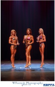 Top3 Womens Figure A_resize