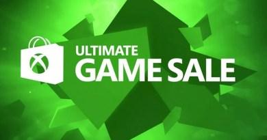 Promoção Xbox Live Gold Archives - Newb to Hero
