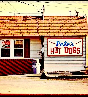 Petes_Hotdogs_In_Newburgh