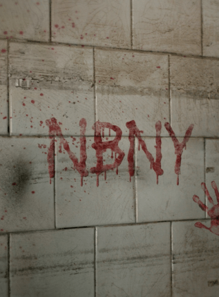 City_Newburgh_Blood
