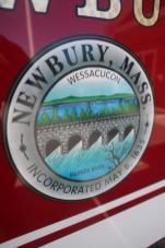 newburyshoot1-108ngb_108