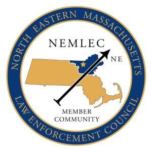 NEMLEC-Logo-1