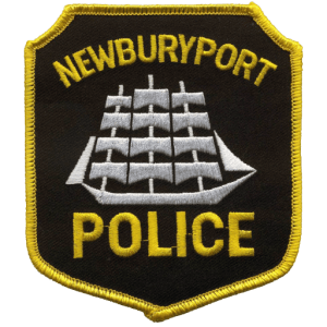 Police Log – Week of Feb 15 – Feb 21, 2016