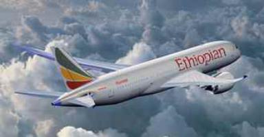 Ethiopian Airlines celebrates reopening of Abuja flight