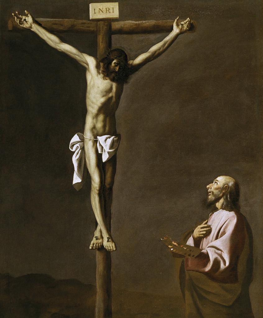 【罪の十字架】セールス心理学と人間心理