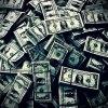 DRMアフィリエイトで月収100万円を稼ぐ計算式