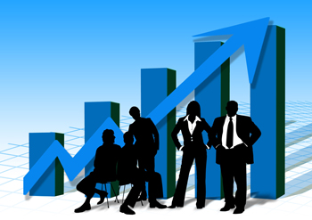ネットビジネスで凡人が最短で月収100万円を稼ぐ秘訣