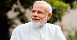 narendramodi_505_040814111858