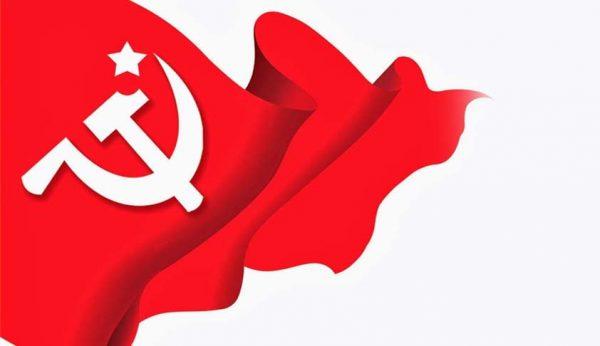 CPIM-Communist Party of India Marxist