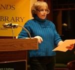 Anita M. Harris