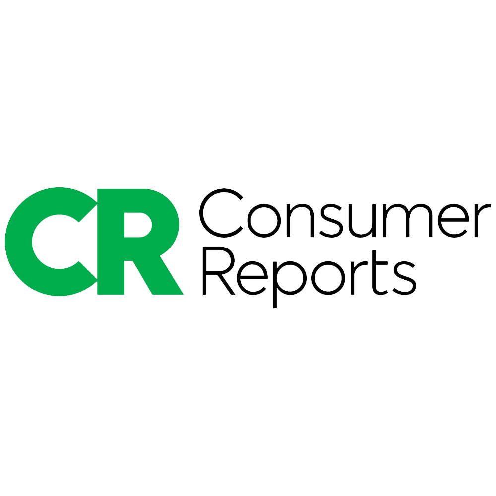 Get Full Access To Consumer Reports With Your New Canaan Library Card!