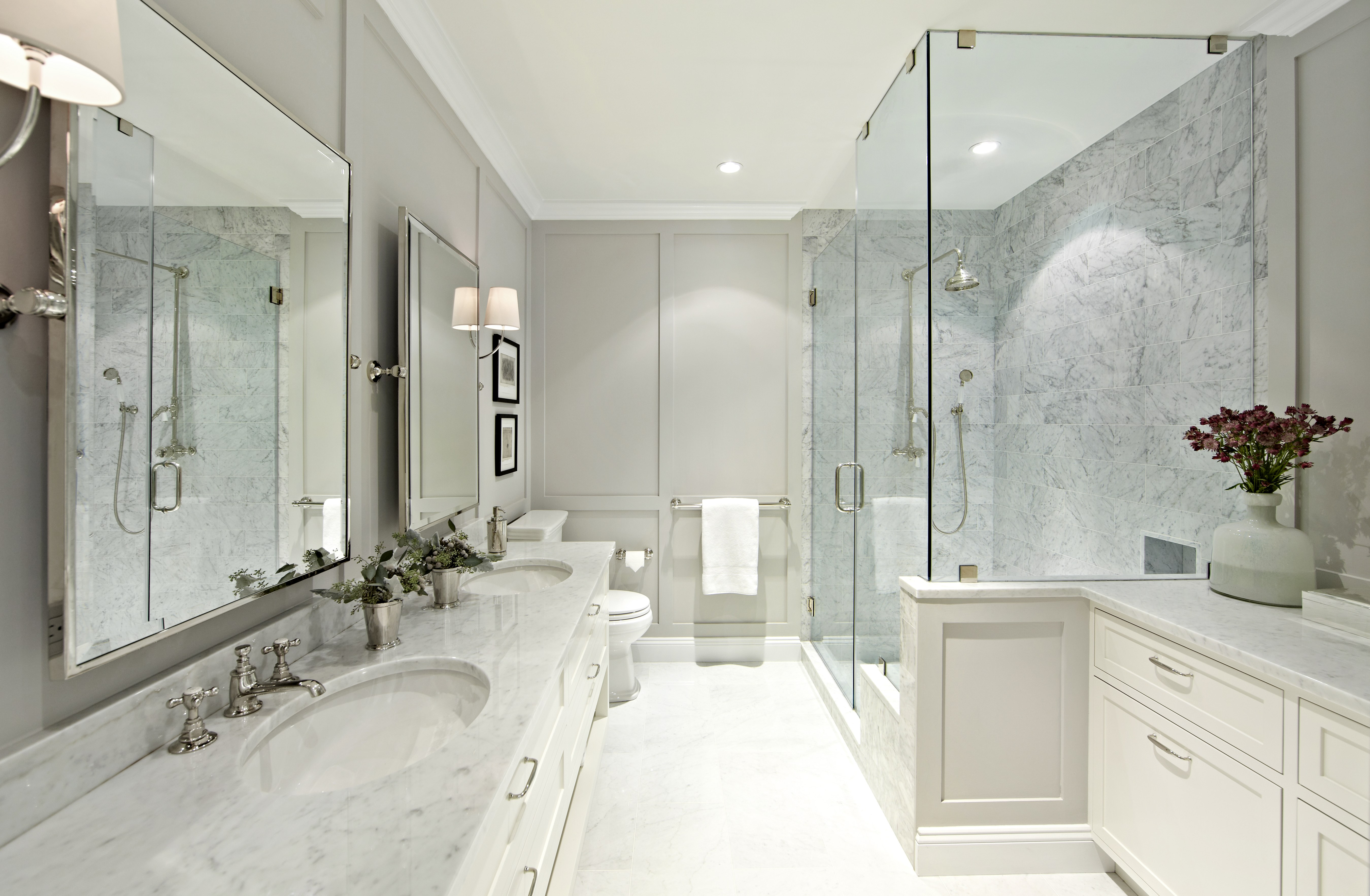 Toronto Plumbing Services, Including Pipe Replacements By