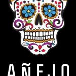 Anejo Restaurant Group Inc o/a Anejo Restaurant