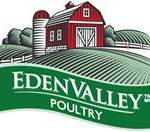 Eden Valley Poultry Inc.