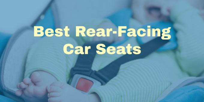 2018 North Carolina Car Seat Laws Safety And
