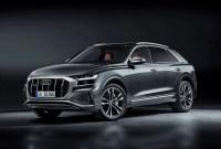 2023 Audi Q4s Images