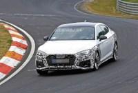 2023 Audi S4 Engine