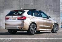 2023 BMW 335i Concept