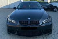 2023 BMW 335i Wallpaper