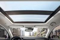 2023 Buick LaCrosse Specs