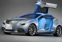 2023 Buick Riviera Price