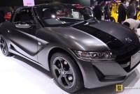 2023 Honda S660 Price