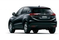 2021 Honda Vezels Release Date