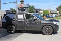 2023 Jeep Cherokee Concept