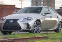 2023 Lexus ES Price
