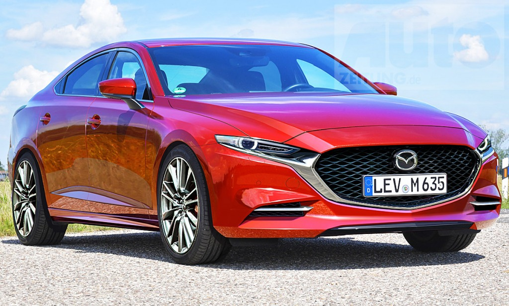 2023 Mazda 2 Price