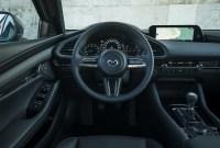 2023 Mazda Cx 5 Drivetrain