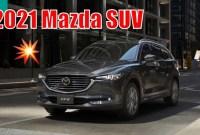 2023 Mazda Cx 5 Redesign