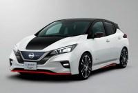 2023 Nissan Micra Concept