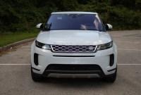 2023 Range Rover Evoque Pictures