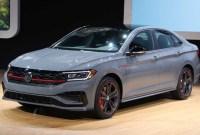 2023 Volkswagen Jetta Exterior