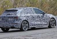 2023 Audi A3 Price
