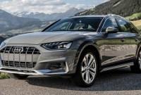 2023 Audi Allroad Concept