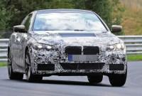 2023 BMW 3 series Wallpaper