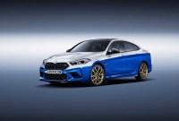 2023 BMW M2 Redesign