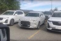 2023 Buick Envision Powertrain