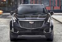 2023 Cadillac Ciana Drivetrain
