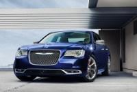 2023 Chrysler 300 srt 8 Specs