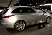 2023 Chrysler Town Release date