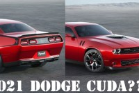 2023 Dodge Challenger hellcat Images